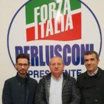 Lamezia: Mastroianni, nel direttivo di Forza Italia della città