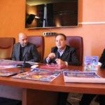 """Teatro: """"Ragazzi MedFest"""", al via il festival a Reggio Calabria"""