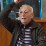 Teatro: morto l'attore e regista Franco Monaco