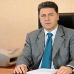 """Sanita': Nicolo', """"Su Locri responsabilita' anche del management"""""""