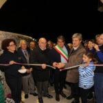 A San Donato di Ninea inaugurato l'Ostello della Gioventù