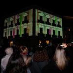 Catanzaro: le Notti a Colori riscaldano corso Mazzini