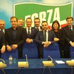 FI: coordinamento regionale, ambizioso il programma di Occhiuto