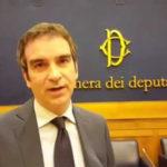 """Regionali: Calabria; R. Occhiuto (FI), """"Non moriremo salviniani"""""""
