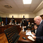 La Corte dei Conti parifica il rendiconto della Regione