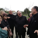 Maltempo: Calabria; Oliverio, oggi richiesta calamita' naturale