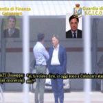 'Ndrangheta: arresti Calabria, ai domiciliari ex deputato Galati