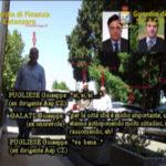 "'Ndrangheta: operazione ""Quinta Bolgia"", 2 inchieste, 24 arresti"