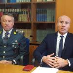 Corruzione: arresti nel Cosentino, imprenditore predisponeva gare