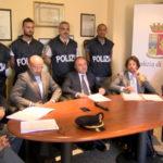 'Ndrangheta: omicidi nel Vibonese, chiesti 3 ergastoli