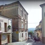 Crosia: comune intercetta finanziamento per palazzo De Capua