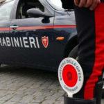 'Ndrangheta: latitante estradato dal Marocco