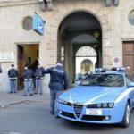 'Ndrangheta: confessa omicidio dopo 30 anni, sbaglio' a sparare