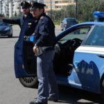 Armi: padre e figlio arrestati dalla polizia nel Vibonese
