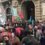 """Lavoro: Bruno Bossio(Pd), """"Governo stabilizzi Lsu/Lpu calabresi"""""""