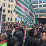 """Manovra: parlamentari calabresi  """"dimenticano"""" gli ex Lsu Lpu"""