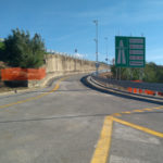 Anas: Reggio, riapre rampa svincolo Arghilla' in direzione Salerno