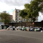 Lamezia: emergenza rifiuti lettera aperta dell'insegnate Sirianni