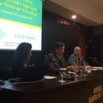 Servizi Sociali: avviato il ciclo di seminari del CSV sulla riforma