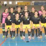Calcio a 5: Royal Team Lamezia sconfitta dal Grisignano