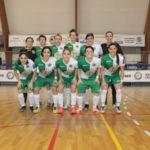 Calcio a 5: domani la Royal Team Lamezia affronta la Florentia