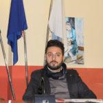 Anci, Francesco Russo nella commissione nazionale turismo
