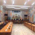 Comune Cosenza:  i lavori del consiglio, approvati tutti i punti