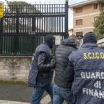 Narcotraffico: le rotte internazionali della 'ndrangheta, 25 fermi