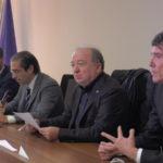 Ospedale Piana Gioia Tauro: presentato il progetto definitivo