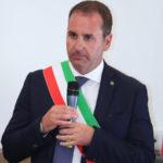 """Villa San Giovanni: Siclari la scuola di Pezzo """"presto riaprirà"""""""