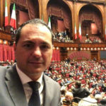 Taglio parlamentari: Siclari (Fi), problema Parlamento è Governo