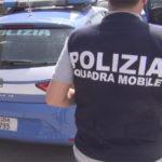 'Ndrangheta: arrestato latitante cosca Iannazzo di Lamezia Terme
