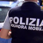"""Canadian 'ndrangheta connection"", Rumbo estradato in Italia"