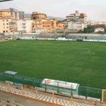 Calcio: Vigor Lamezia – Sambiase si gioca a porte chiuse