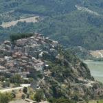 """Tarsia: Convegno """"valorizzazione turistica e culturale del borgo"""""""