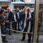 Coldiretti: inaugurato nuovo ufficio a Reggio Calabria
