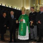 Vibo Valentia: cerimonia per 2° anniversario fondazione Ancri