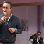 """Lamezia: Villella(Mtl) """"Oliverio dopo disastro si ricorda che esiste"""""""