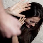 Violenza donne: pene piu' aspre e reato sfregio volto, domani voto