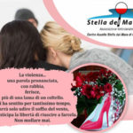 """Violenza sulle donne: a Catanzaro incontro dal titolo """"Ascolto Day"""""""