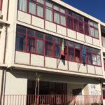 Scuola: I.C. Carducci-V. Da Feltre Rc organizza settimana studente
