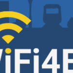 """Lamezia: Piccioni programma """"Wifi4Eu un occasione da non perdere"""