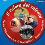 Castrovillari prima edizione premio Accademia Pollineana