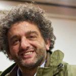 """Calabria: Aiello, """"Mi rivolgo alle forze migliori di questa terra"""""""