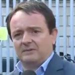 Agguato Pesaro: sindacato Spp, ordine potrebbe essere partito da carcere