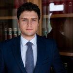 Manovra: Melicchio (M5S), alla Calabria 12 mln per strade e scuole