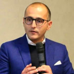 Sanita': Sindaco Orsomarso chiede riapertura della Guardia Medica