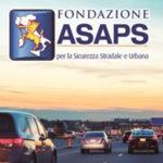 Sicurezza stradale: Asaps, da domani multe piu' salate del 2,2%