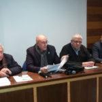 Catanzaro: riunita l'Assemblea Provinciale Fimmg