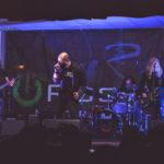 Musica: Chiusura col botto per tredicesima edizione RockOn–Martirano